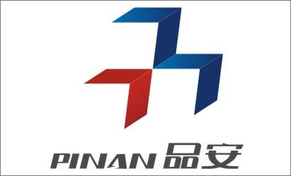 广州品安机电工程有限公司